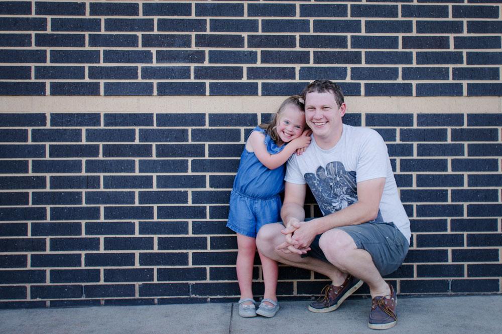 dsabv-father-daughter