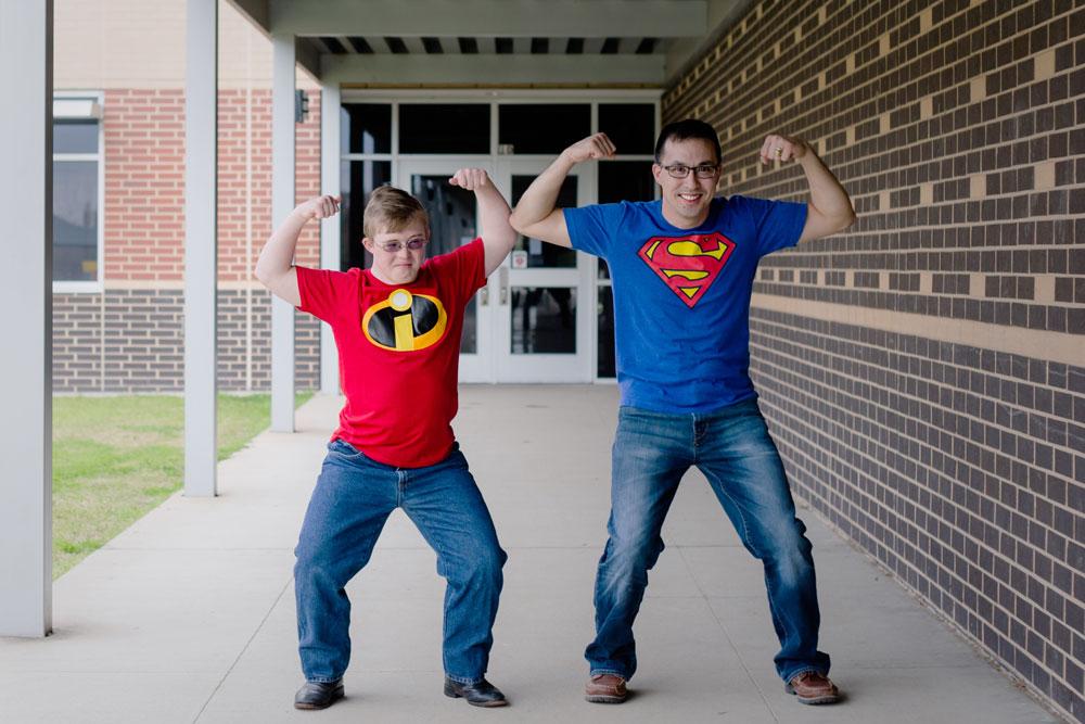 dsabv-superheros