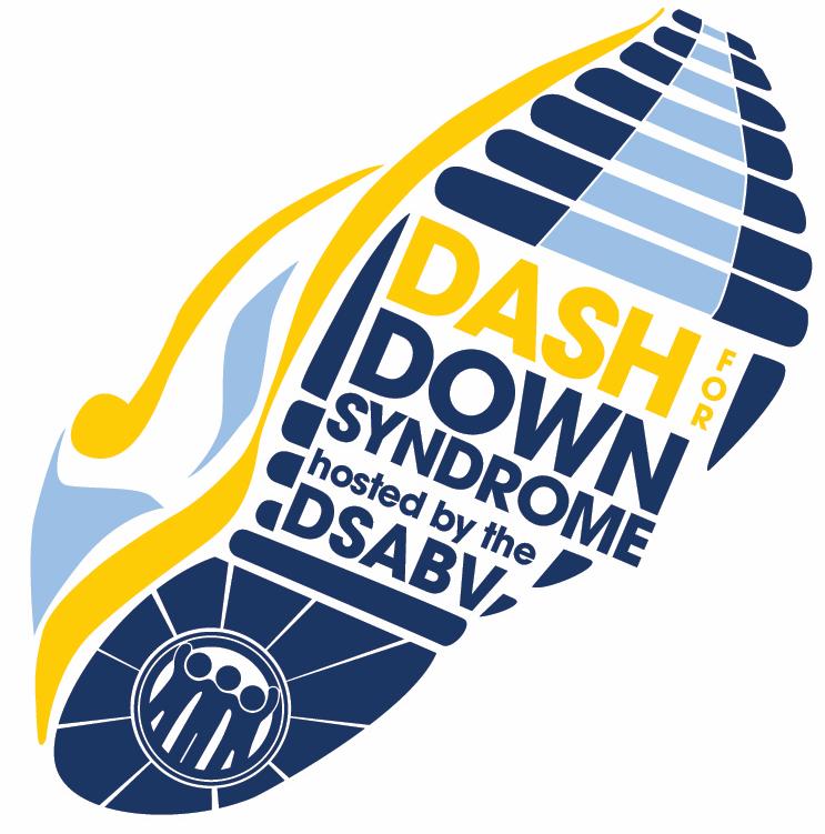 DSABV-dashfordowns